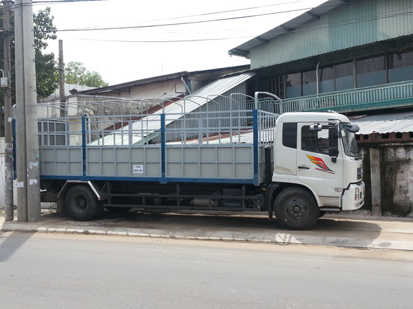dongfeng-b170
