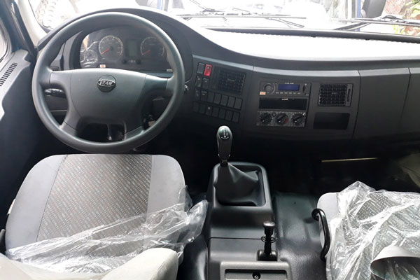 xe-tai-veam-vpt950