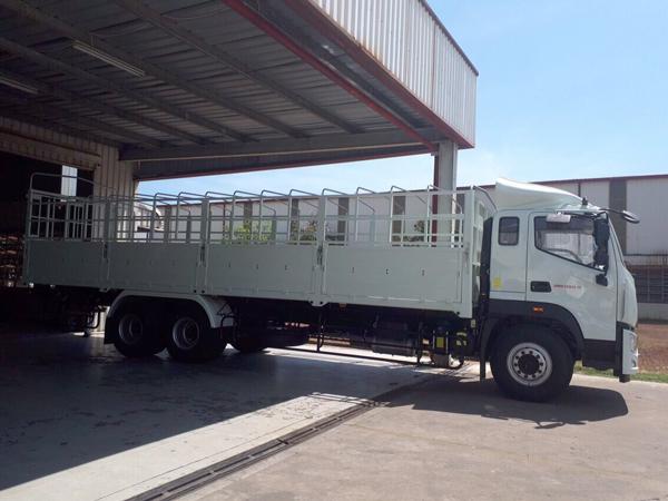 thaco-auman-c240