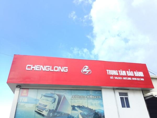phu-tung-chenglong