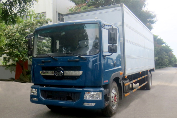 xe-veam-vpt880-thung-kin
