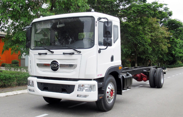 xe-veam-vpt880