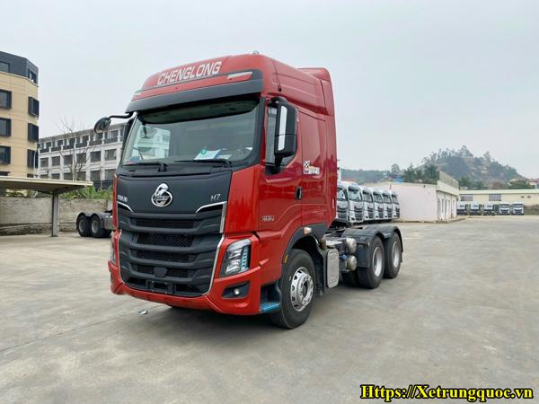 chenglong-h7-480hp