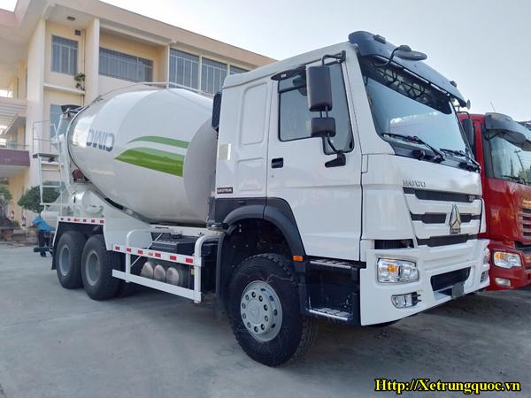 xe-tron-be-tong-howo-12-m3