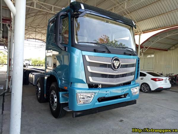 auman-c300