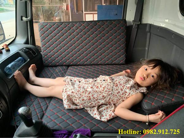 giuong-xe-tai-veam